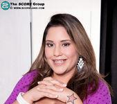 Chloe Rose - New Discovery - ScoreLand 9