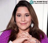 Chloe Rose - New Discovery - ScoreLand 10