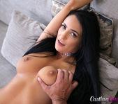 Sofi Ryan - 18YearsOld 5