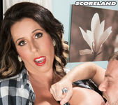 Amaya May - It's A Fact: This Lady's Stacked - ScoreLand 10