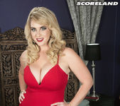 Rockell - Date Night - ScoreLand 5