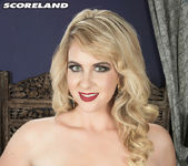 Rockell - Date Night - ScoreLand 6