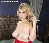 Rockell - Date Night - ScoreLand 8