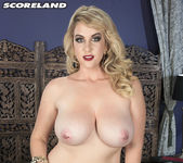 Rockell - Date Night - ScoreLand 14