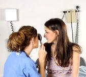 Alison Rhodes and Savahna - Horny Lesbian GFs 2