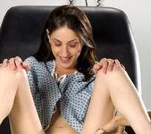 Alison Rhodes and Savahna - Horny Lesbian GFs 7