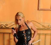 Britney, Kathia Nobili - Perverted dreams 5