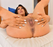 Raven - Curvy And Sultry - FTV Milfs 12