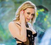 Mia Malkova - Erotica X 7