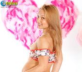 Alyssa Branch - Be My Valentine! - 18eighteen 5