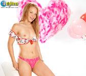 Alyssa Branch - Be My Valentine! - 18eighteen 7