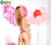 Alyssa Branch - Be My Valentine! - 18eighteen 11