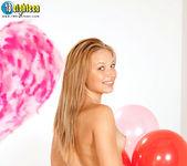 Alyssa Branch - Be My Valentine! - 18eighteen 16
