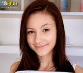 Vicky - Fresh, Little Vixen - 18eighteen 4