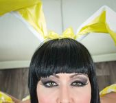 Jessica Jaymes Easter Gift - Spizoo 11
