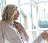 Julia Crown - The View - Hayley's Secrets 2