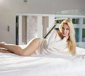 Samantha Rone - Erotica X 2