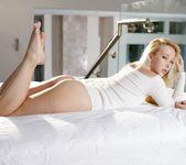 Samantha Rone - Erotica X 6