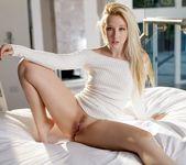 Samantha Rone - Erotica X 9