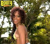 Envy Kenya - Im A Butt Slut - Bootylicious Mag 2
