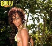 Envy Kenya - Im A Butt Slut - Bootylicious Mag 6
