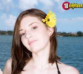 Blaire Ivory - Summer Cummin' - 18eighteen 6