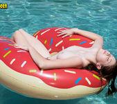 Blaire Ivory - Summer Cummin' - 18eighteen 15