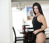 India Summer, Nina Elle - When the Cat's Away 21