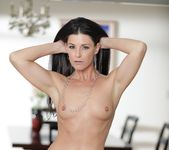 India Summer, Nina Elle - When the Cat's Away 23