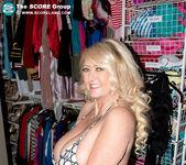 Tahnee Taylor - Bra Time - ScoreLand 10