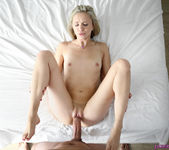 Rachel James - Young Wet Mouth - Passion HD 17