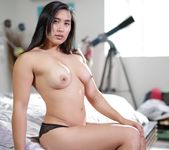 Mia Li, Jeanie Marie Sullivan - Let's Squirt! 11