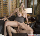 Julia Ann - My Friend's Hot Mom 10