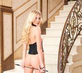 Jessie Andrews - Erotica X 11