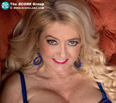 Tahnee Taylor - Milf Of The Month - ScoreLand 2