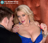 Tahnee Taylor - Milf Of The Month - ScoreLand 4