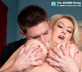 Tahnee Taylor - Milf Of The Month - ScoreLand 10
