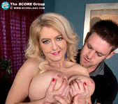 Tahnee Taylor - Milf Of The Month - ScoreLand 12