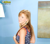 Jayda Steele - Rough Rider - 18eighteen 3