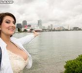 Valory Irene - Valorys Florida Vacation - ScoreLand 2