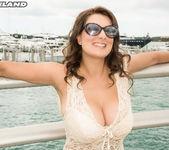 Valory Irene - Valorys Florida Vacation - ScoreLand 3