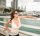 Valory Irene - Valorys Florida Vacation - ScoreLand 4