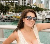 Valory Irene - Valorys Florida Vacation - ScoreLand 5