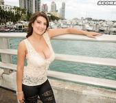 Valory Irene - Valorys Florida Vacation - ScoreLand 6
