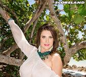 Valory Irene - Valorys Florida Vacation - ScoreLand 16