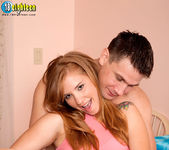 Nicole Marie - Pounded - 18eighteen 6