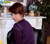 Tessa - Tinsel Tart - 18eighteen 9