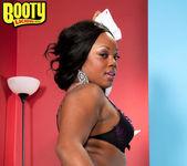 Jayden Starr - Booty Superstarr - Bootylicious Mag 4