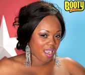Jayden Starr - Booty Superstarr - Bootylicious Mag 6