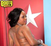 Jayden Starr - Booty Superstarr - Bootylicious Mag 10